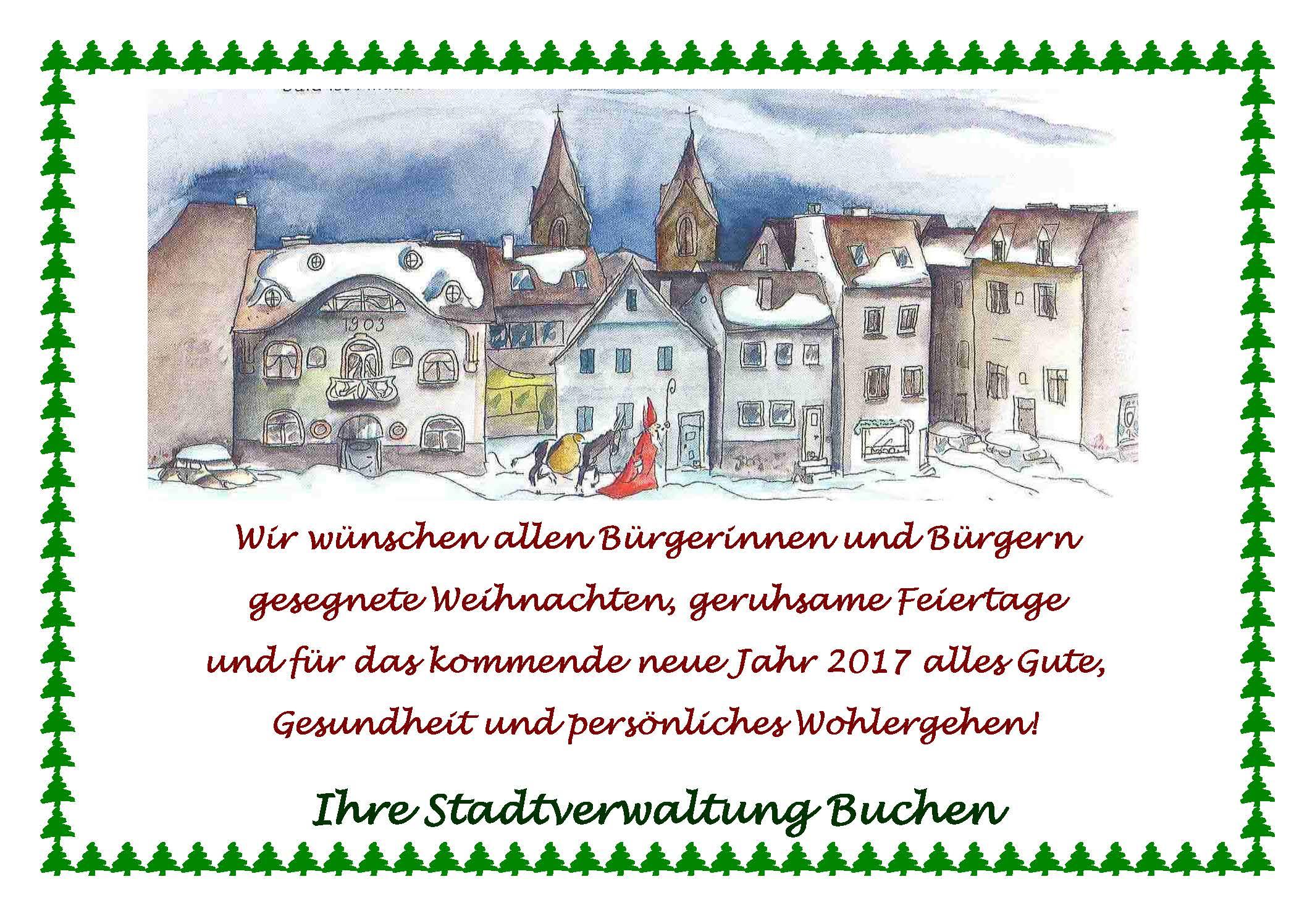 Aushang_Weihnachtsfeiertage__-_Frohe_Weihnachten_2017_Seite_2.jpg - 412,53 kB