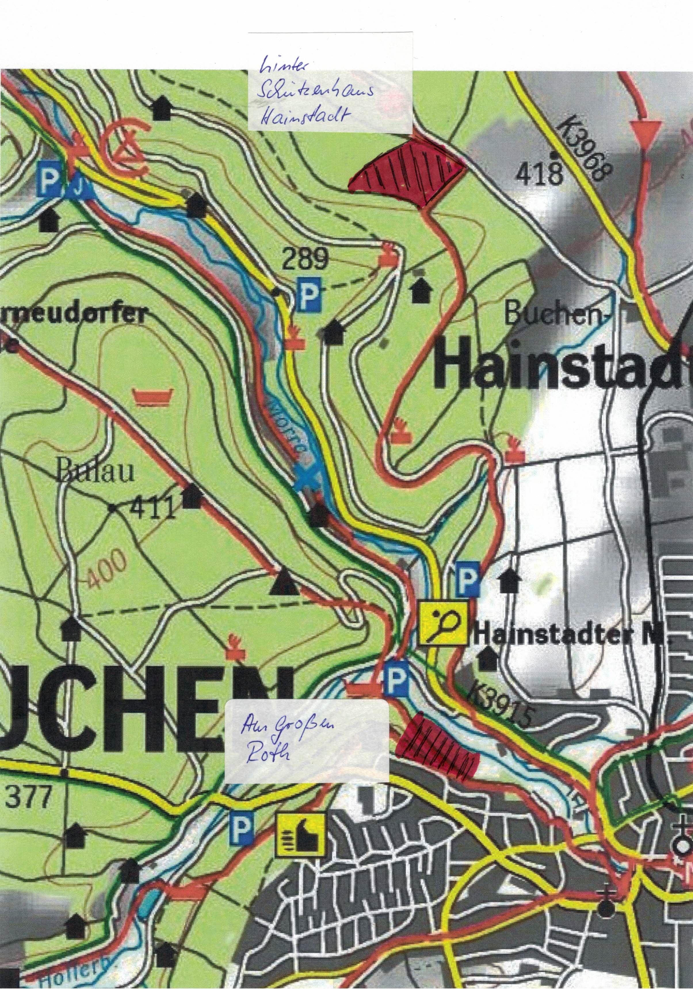 Karte_liegender_Schlagraum_Arnberg_Röhrenweg_und_Großes_Roth.jpg - 1,15 MB