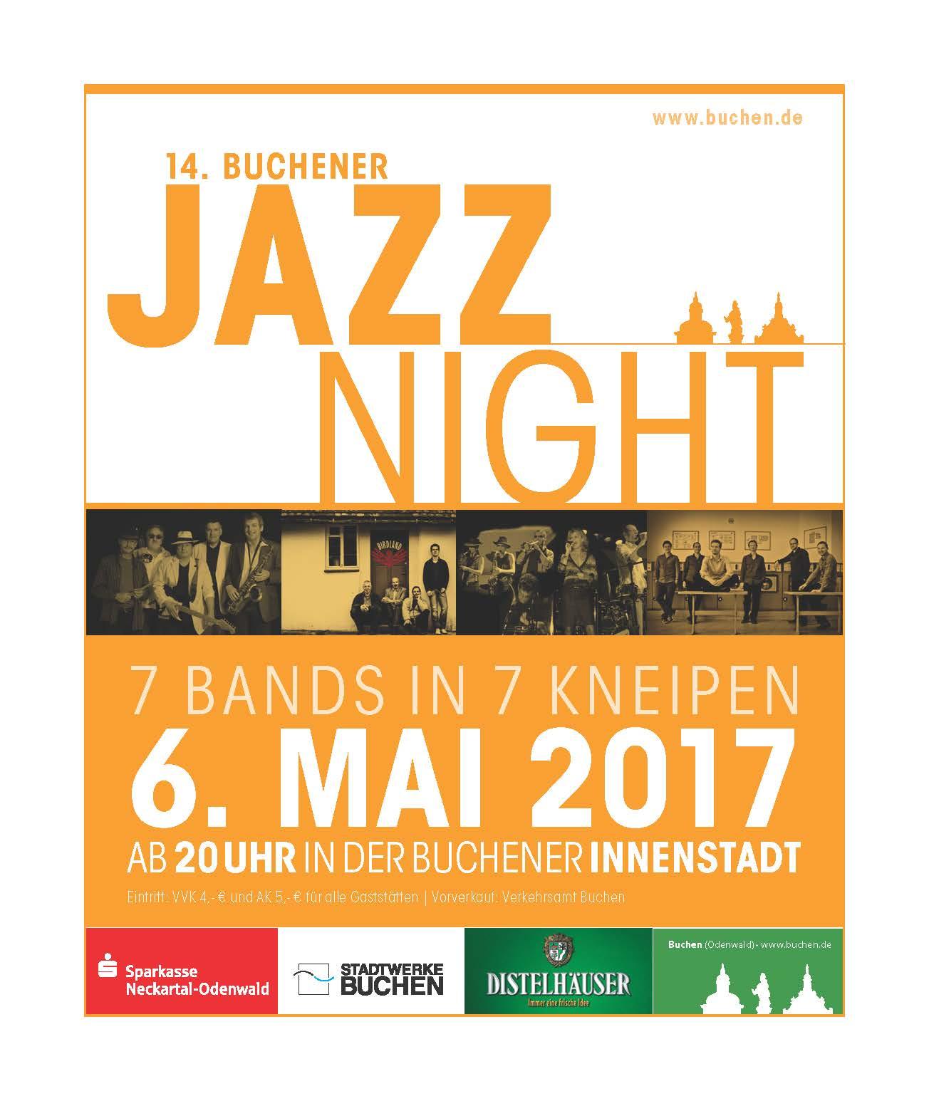 anzeige_90x110_jazz-night_17-02.jpg - 143,76 kB